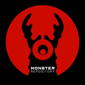 Noi Sackda MonsterRepository Youtube