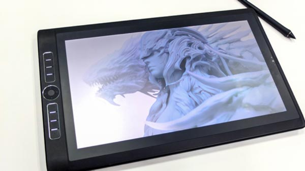 wacom mobilestudio pro review is it the best portable drawing tablet
