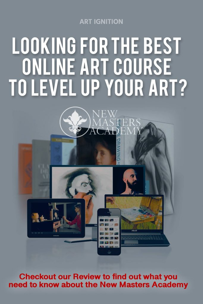 Nma Online Courses Review