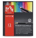 Caran D'ache Museum Aquarelle Pencils