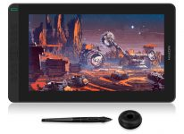 Kamvas 13 Graphic Drawing Monitor