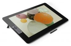 Wacom Cintiq 32 Hd Touch Product